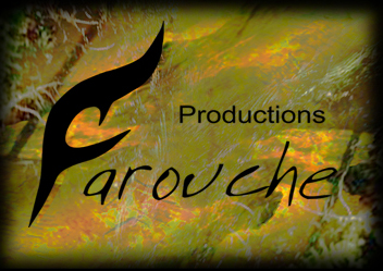 Productions Farouche